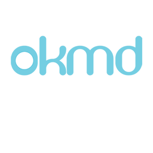 OKMD Knowledge Festival