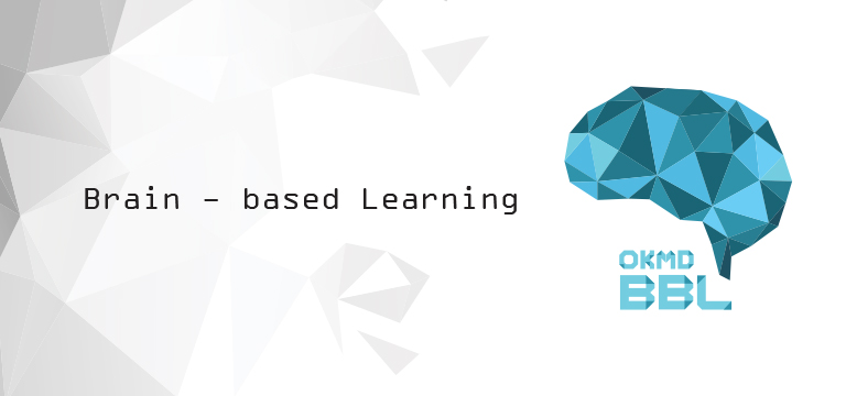 Brain-Based Learning - Office of Knowledge Management and Development