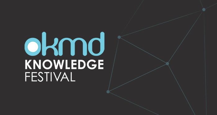 knowledge-festival